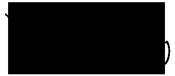 Paul Tobey Logo