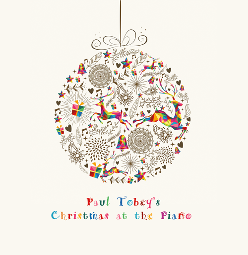 paul-tobeys-christmas-at-the-piano-cd-cover