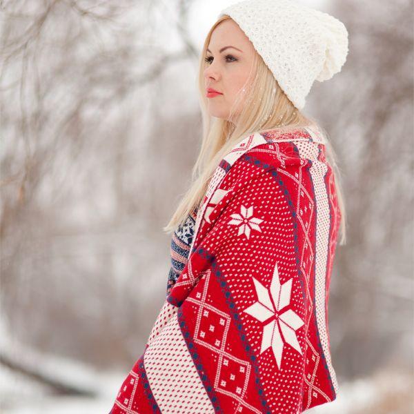 Walking in a Winter Wonderland Sheet Music